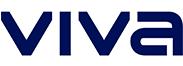 partner_vivo_b