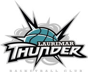 Laurimar Thunder