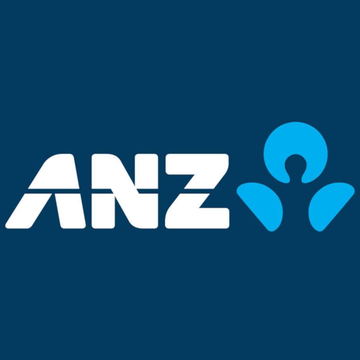 ANZ-1200x1200-logo
