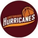 Hurstbridge Hurricanes