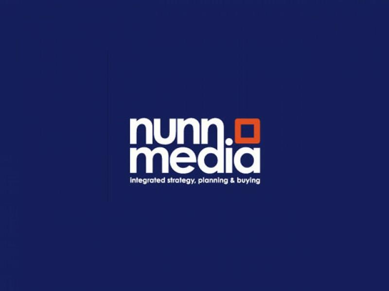JVW_nunn_media_logo_landscape_small
