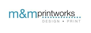 MM printworks