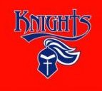 Plenty Knights