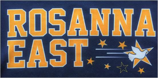 Rosanna East Logo 2 (002)