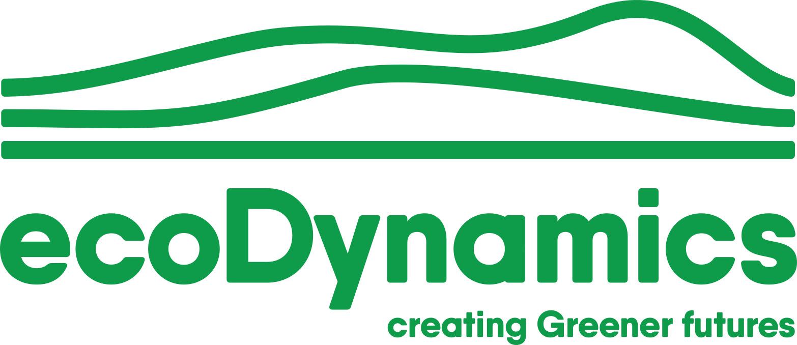 Ecodynamic_Logo_Tagline_CMYK
